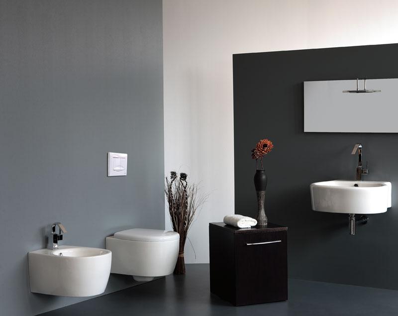 Tappeti bagno per sanitari sospesi sanitari sospesi in ceramica