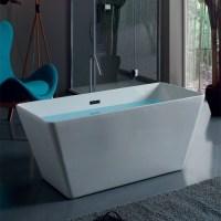 Vasche design vasca da bagno roma 170x80xh58 - Vasche da bagno roma ...